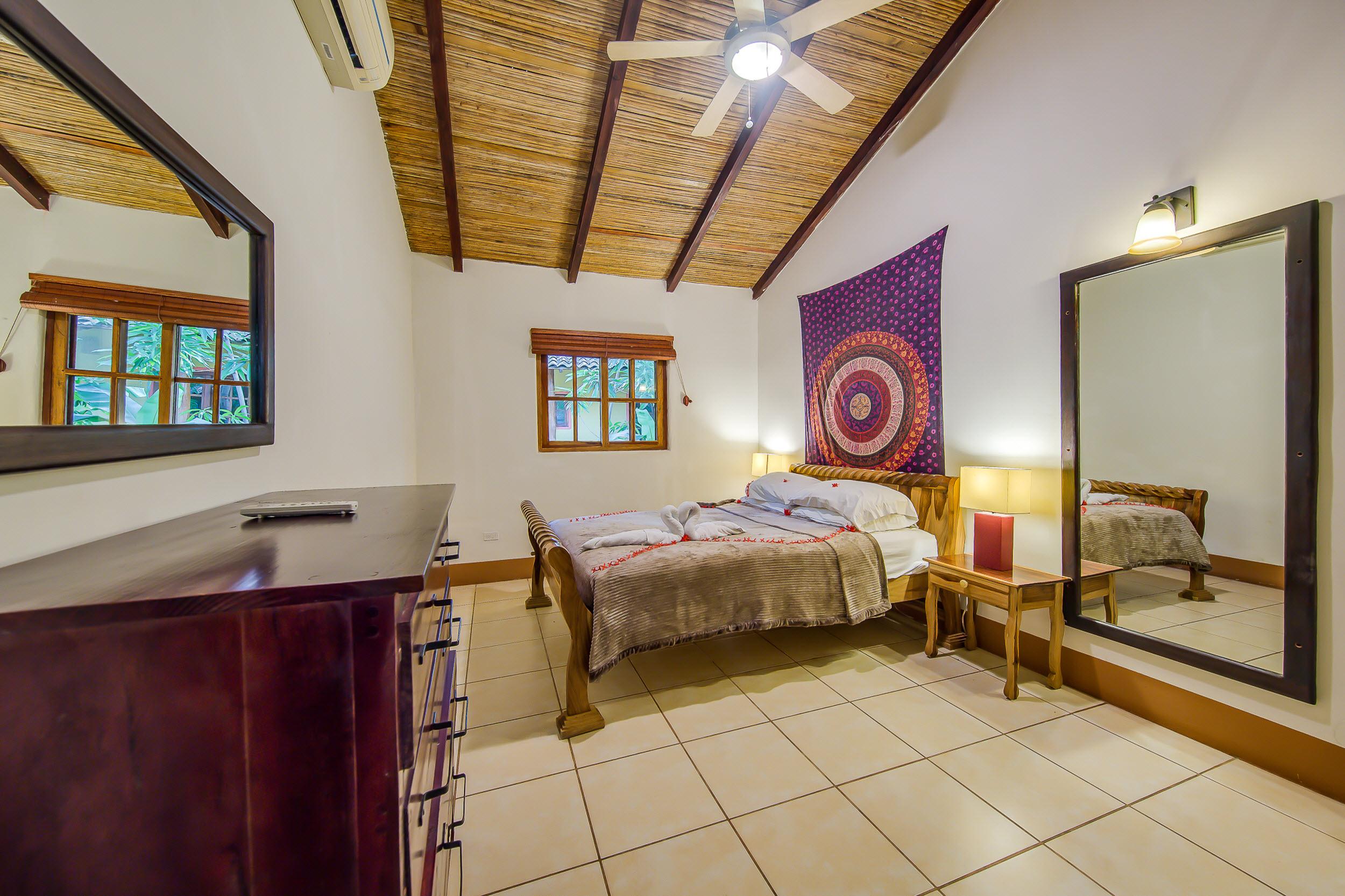 Mango Rosa Nicaragua Resort